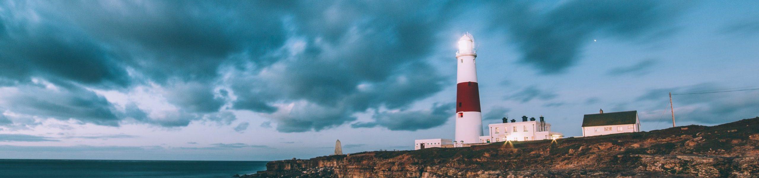 lighthouse-1246049